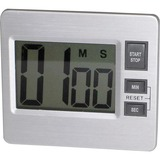 TATCO 52410 Digital Timer - 52410
