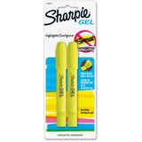 Sharpie Accent Gel Highlighter 1780473