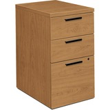 HON 105102 Box/Box/File Mobile Pedestal 105102CC