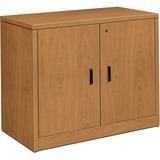 HON 105291 Bookcase Cabinet 105291CC