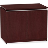 Bush Milano 50SD36CS Storage Cabinet