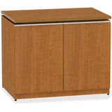 Bush Milano 2 Series Storage Cabinet