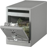 SentrySafe UC-025K Security Safe - UC025K