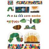 Carson-Dellosa Very Hungry Caterpillar Board Set