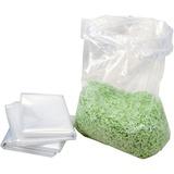 HSM Shredder Bags - fits 108, B24, AF150, AF300 Models