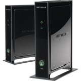 Netgear Other Jewelry