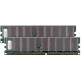 IBM-IMSourcing 33L5040 2GB SDRAM Memory Module