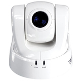 TRENDnet ProView TV-IP612P Network Camera - Color, Monochrome TV-IP612P