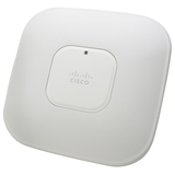 Cisco Systems, Inc AIR-AP1142N-I-K9 Aironet 1142N Access Point