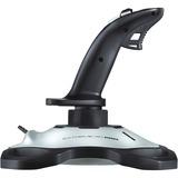 Logitech Extreme 3D Pro Joystick 963290-0403
