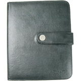 Inland ProHT 02601 Carrying Case for iPad