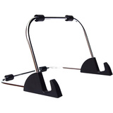 Inland ProHT 08560 Tablet PC Holder