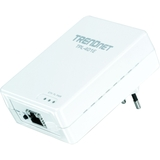 TRENDnet TPL-401E Powerline Network Adapter TPL-401E