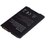 Hi-Capacity B-7885 Cell Phone Battery - 1500 mAh