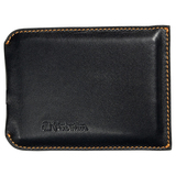 Verbatim Wallet Drive Portable 97312 640 GB External Hard Drive - Black
