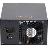 Antec HCP-1200 ATX12V & EPS12V Power Supply - 92% Efficiency - 1.20 kW