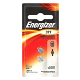 Energizer 377BP-2 General Purpose Battery