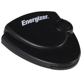 Energizer TrailFinder CAPP2BODE Cap Light