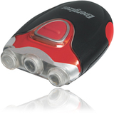 Energizer TrailFinder CAPR22E Cap Light