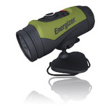 Energizer TrailFinder ECAP1AAE Cap Light