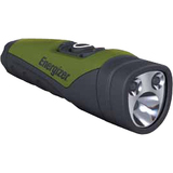 EHH2AA3CE - Energizer TrailFinder EHH2AA3CE Triple Beam Handheld Flashlight