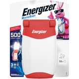 Energizer Weather Ready FL452WRBP Lantern