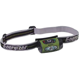 Energizer TrailFinder HD33A3CE Head Torch