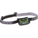 Energizer HDL1AAE Head Torch