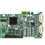 AVer NV8416EX4 Video Capturing Card - NV8416EX4