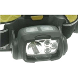 Energizer Hard Case Professional TUFHD31PH Head Torch
