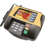 VeriFone MX850 Signature Pad M090-207-01-R