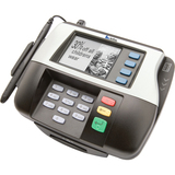 VeriFone MX830 Signature Pad M090-307-01R