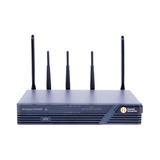 Huawei Symantec Wireless Router - 54 Mbps