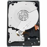 "WD1502FAEX - Western Digital Caviar Black WD1502FAEX 1.50 TB 3.5"" Internal Hard Drive"
