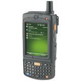 Motorola MC75 Handheld Terminal MC75A0-P40SWRQA9WR