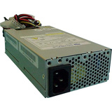 Sparkle Power SPI150FA ATX12V Power Supply - 68% Efficiency - 150 W