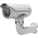 Toshiba IK-WB80A Surveillance/Network Camera
