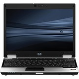 HP EliteBook 2530p XT956UT 12.1' LED Notebook - Core 2 Duo SL9400 1.86GHz