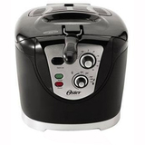 Oster CKSTDFZM53 Deep Fryer