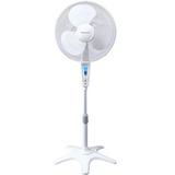Honeywell HS-1665 Floor Fan