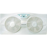 Honeywell HW-305 Window Fan
