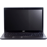 Acer Aspire AS7552G6436 17.3 LED Notebook - Phenom II N950 2.10 GHz