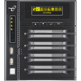 Thecus N4200Eco Network Storage Server