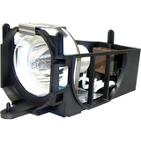 eReplacements SP-LAMP-LP3F 270 W Projector Lamp
