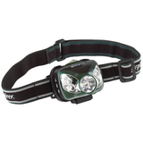 Energizer TrailFinder HD5L33ODE Head Torch