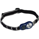 Energizer TrailFinder HDL2BODBP Head Torch