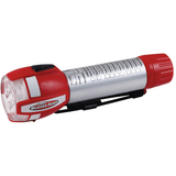 Energizer Weather Ready WR2A3ACE Flashlight