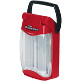 Energizer Weather Ready FL452WRH Lantern - FL452WRH