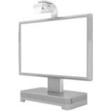 Promethean EST-P1 DLP Projector - 720p - HDTV - 16:10 EST-P1