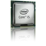 Intel Core i5 i5-2500K 3.30 GHz Processor - Socket H2 LGA-1155 BX80623I52500K